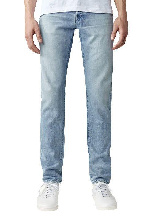 quan-jeans-mau-sang-khong-phai-la-van-de