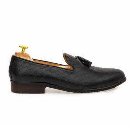 Giày nam da bò thời trang GNTA1801-D