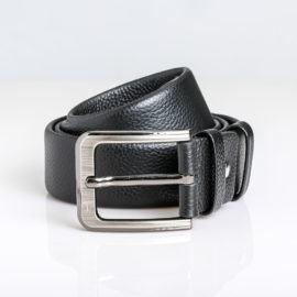 Dây lưng nam thời trang D310-140903