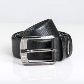 Thắt lưng nam cao cấp D310-140905