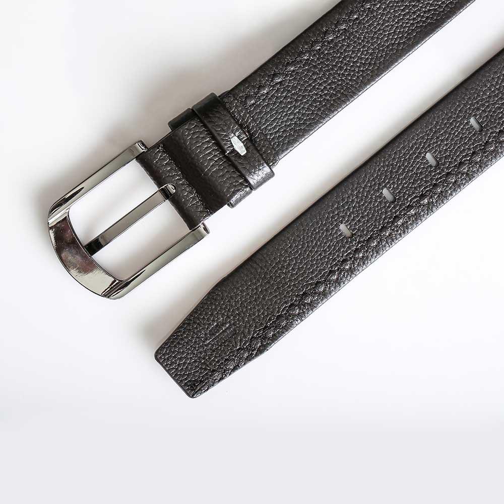 Dây lưng thời trang cho nam D310-140921