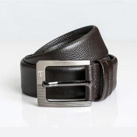 Thắt lưng thời trang nam D310-140922, sang trọng và lịch lãm