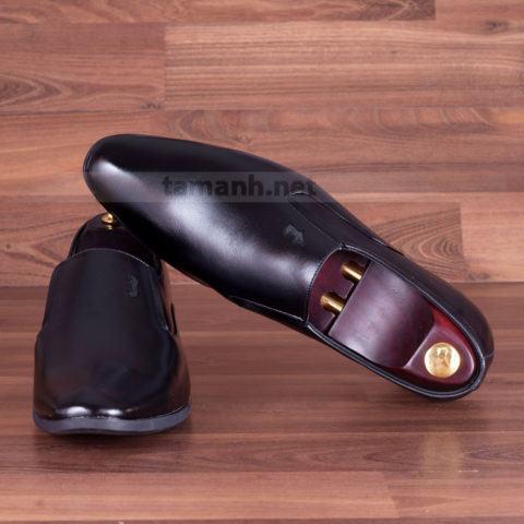 Những tiêu chí khi lựa chọn giày tăng chiều cao cho các chàng trai