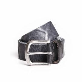 Thắt lưng quần jean cao cấp DJ569-D