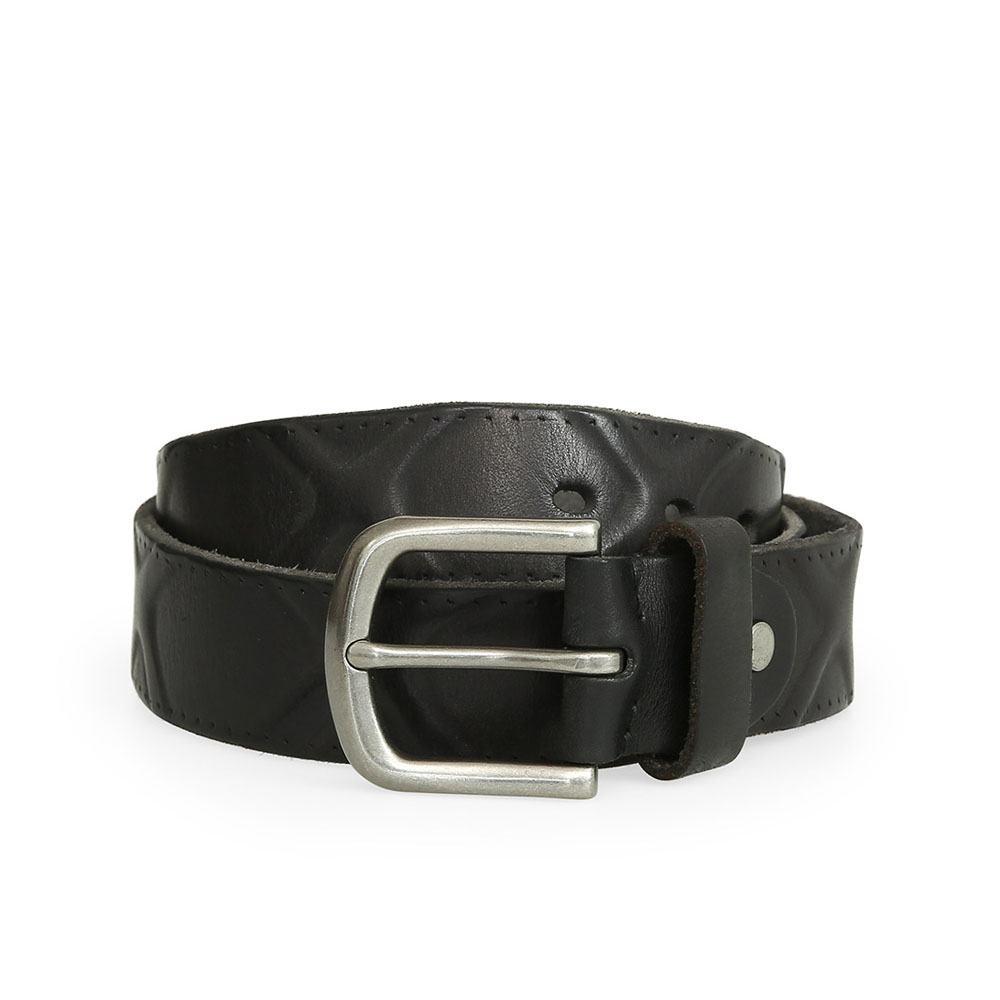 Thắt lưng quần jean mặt khóa xỏ kim DJ569-D