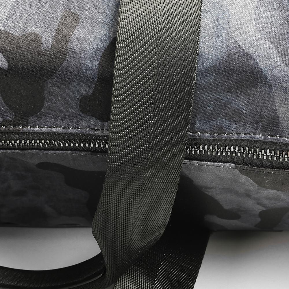 Túi xách nam da bò cao cấp DB402-D