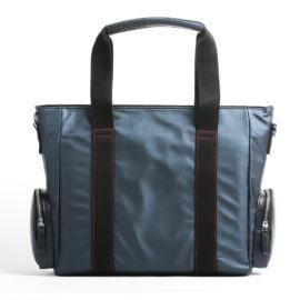 Túi xách nam công sở DB322-X
