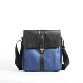 Túi đựng ipad thời trang DB424-X