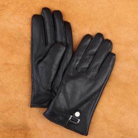 Găng tay cảm ứng GTLACUNA-02-D