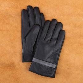 Găng tay cảm ứng cao cấp GTLACUNA-01-D