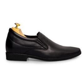 Giày tăng chiều cao nam thời trang GCTATC308-D