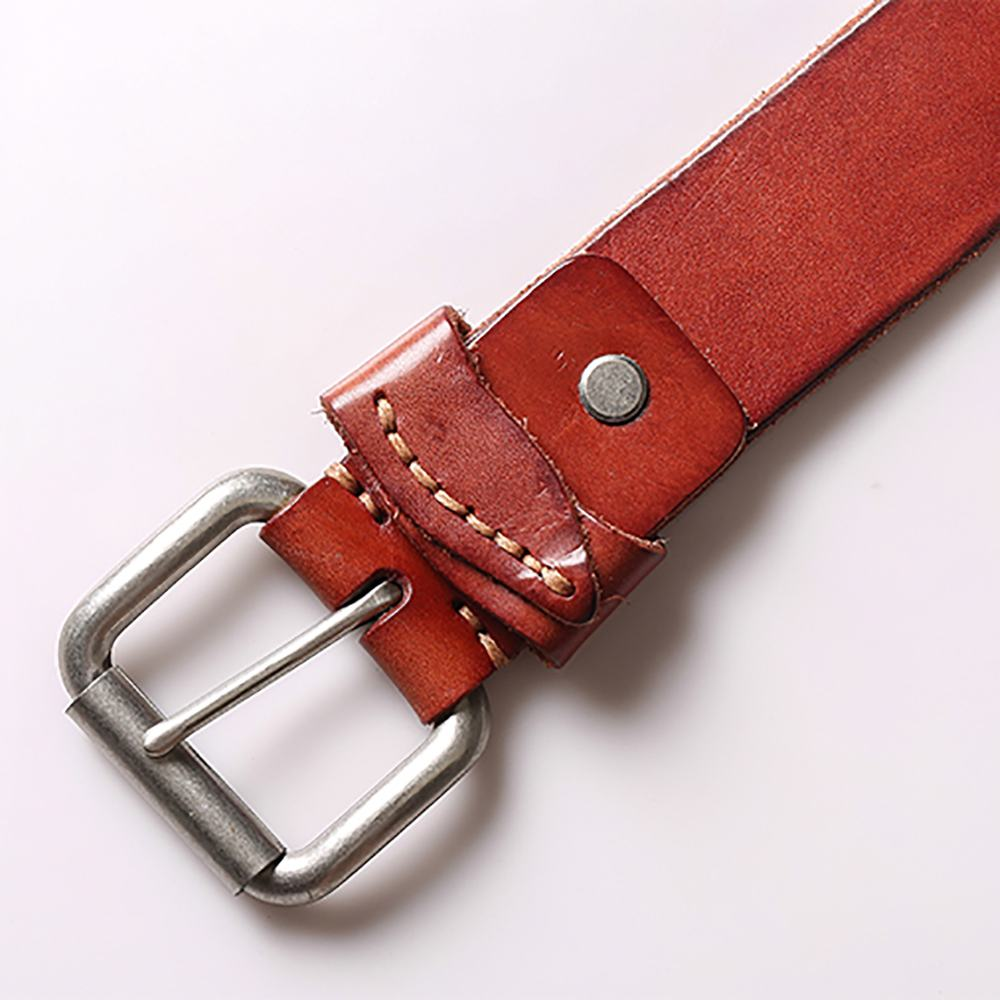 Thắt lưng quần jean cao cấp DJLA029-N