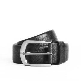 Dây lưng nam mặt khóa xỏ kim D310-140940