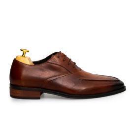 Giày tây nam công sở thời trang GNTA689-3-N