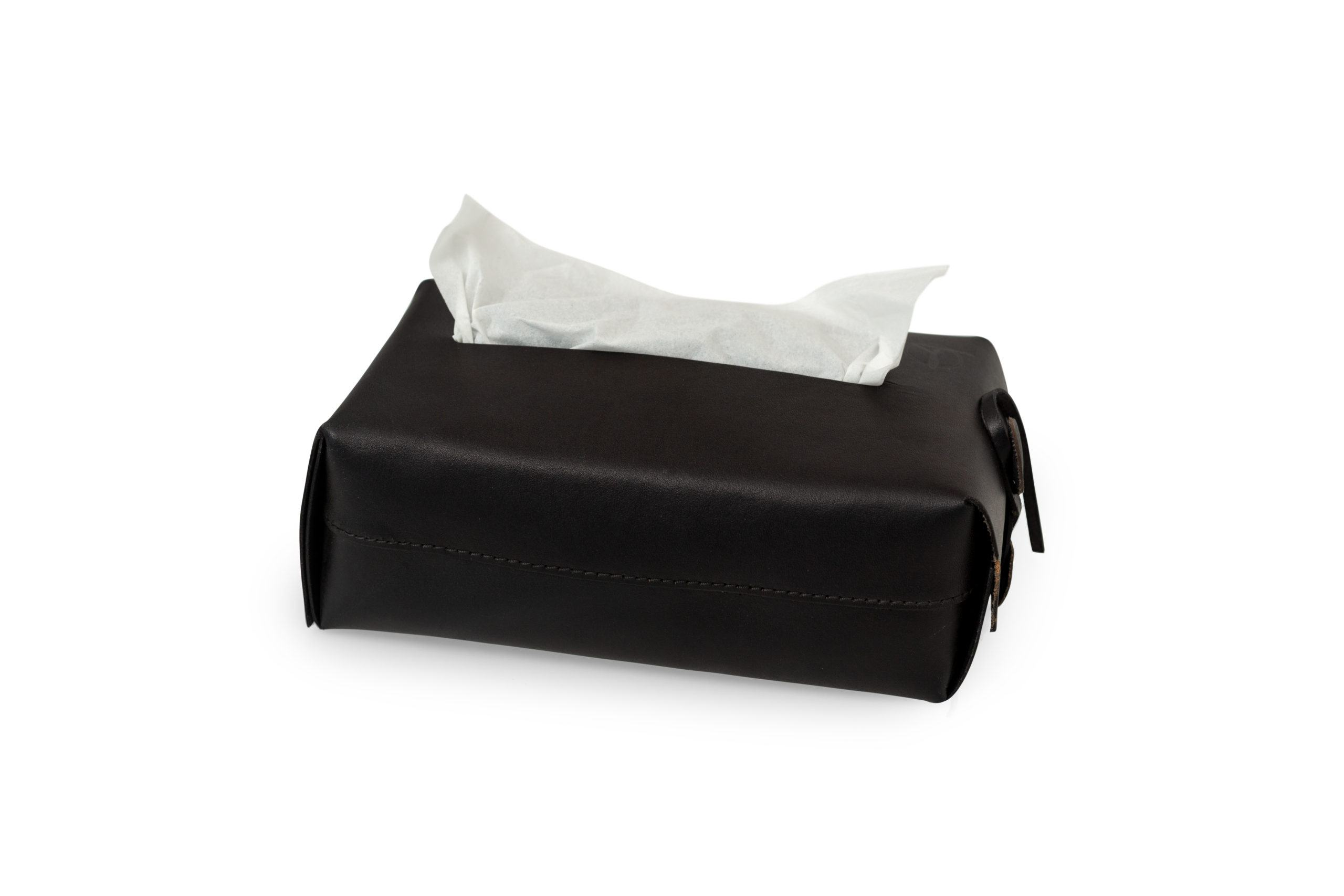 Hộp đựng khăn giấy thời trang HKG9079-D