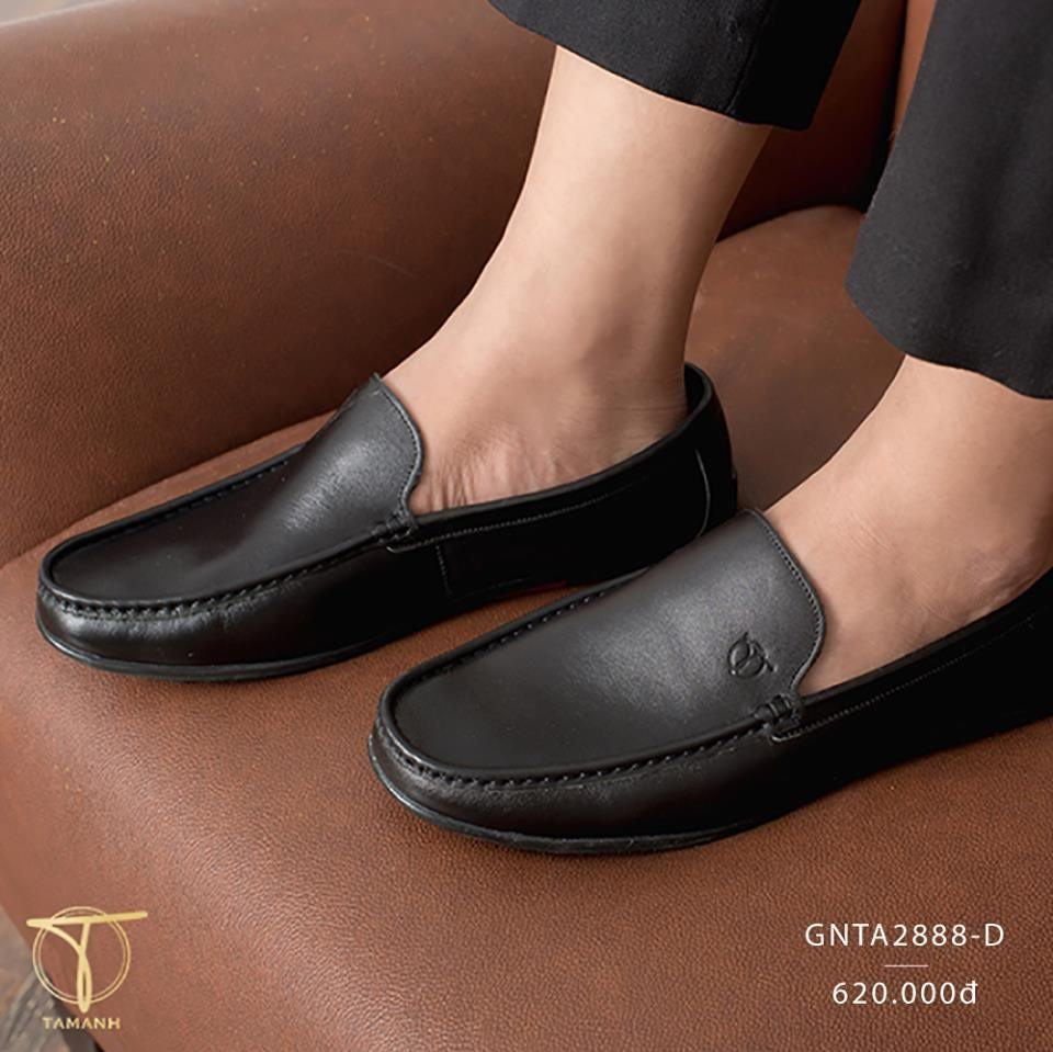 giay-nam-loafer
