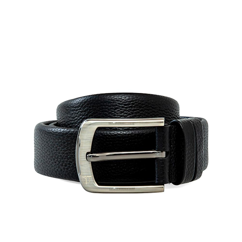 Thắt lưng nam da bò thời trang D310-180916