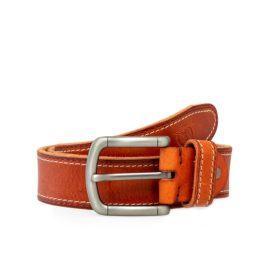 Thắt lưng quần jean dây sần cá tính DJ515-N