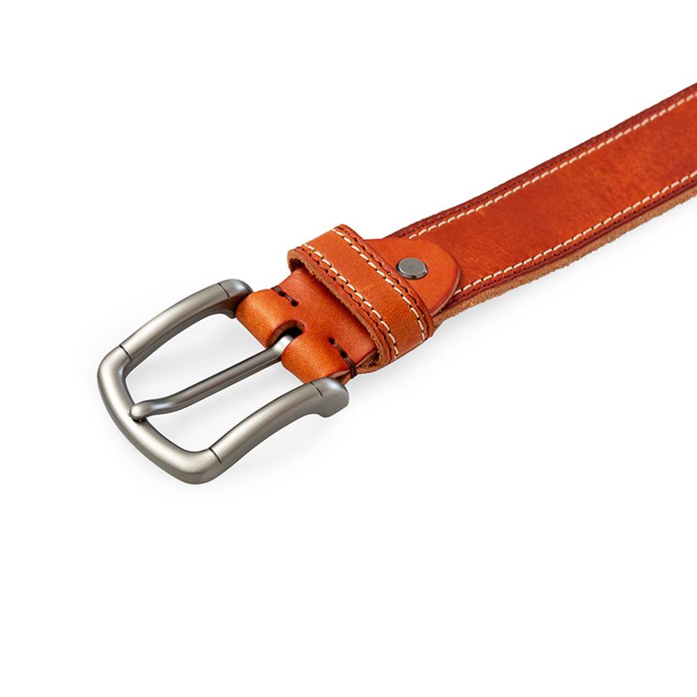 Thắt lưng quần jean dây sần DJ515-N