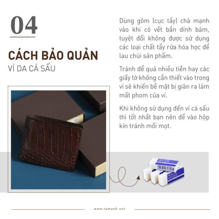 cach-bao-quan-va-lam-moi-vi-da-ca-sau-trong-phut-choc (1)