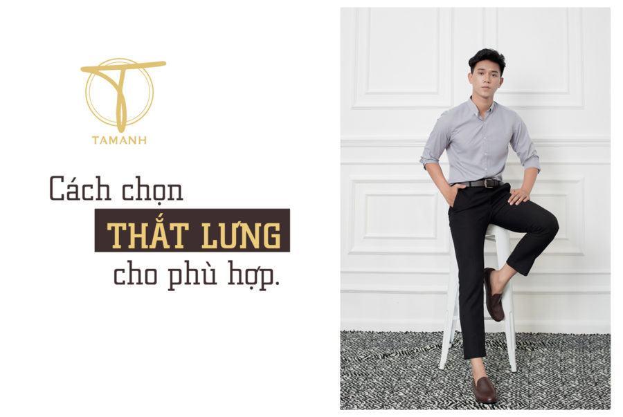 cach-chon-that-lung-nam-phu-hop-moi-hoan-canh (2)
