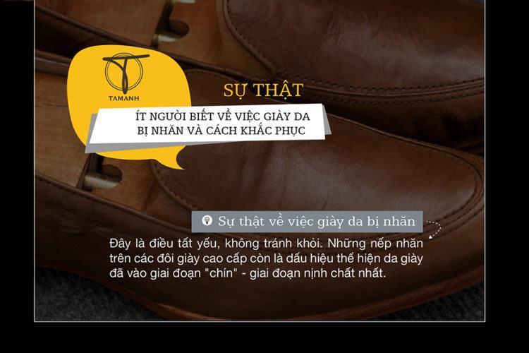 su-that-it-nguoi-biet-ve-giay-da-bi-nhan-va-cach-khac-phuc (5)