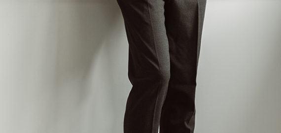 Bí quyết chọn giày da vào mùa đông phù hợp cho nam giới