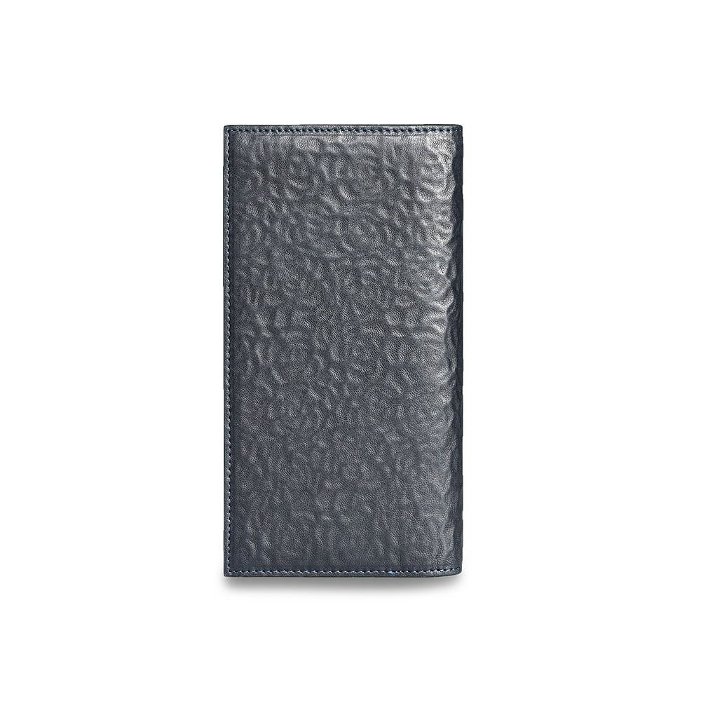vi-nam-cam-tay-phong-cach-lich-thiep-vtadd3100-x (2)