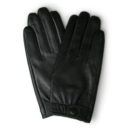 Găng tay da cảm ứng cho nam GTTACUNA-12-D