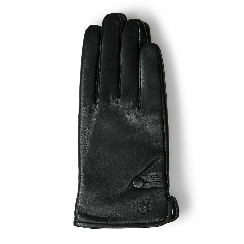 Găng tay nam cảm ứng GTTACUNA-17-D