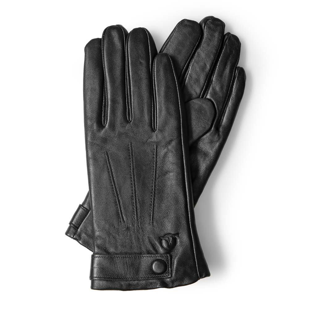 Găng tay nữ cảm ứng GTTACUNU-05-D