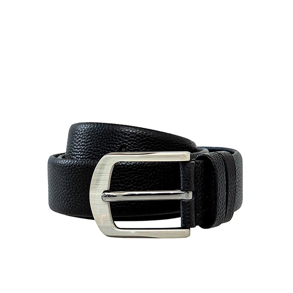 Thắt lưng nam basic mặt khóa xỏ kim D310-180920