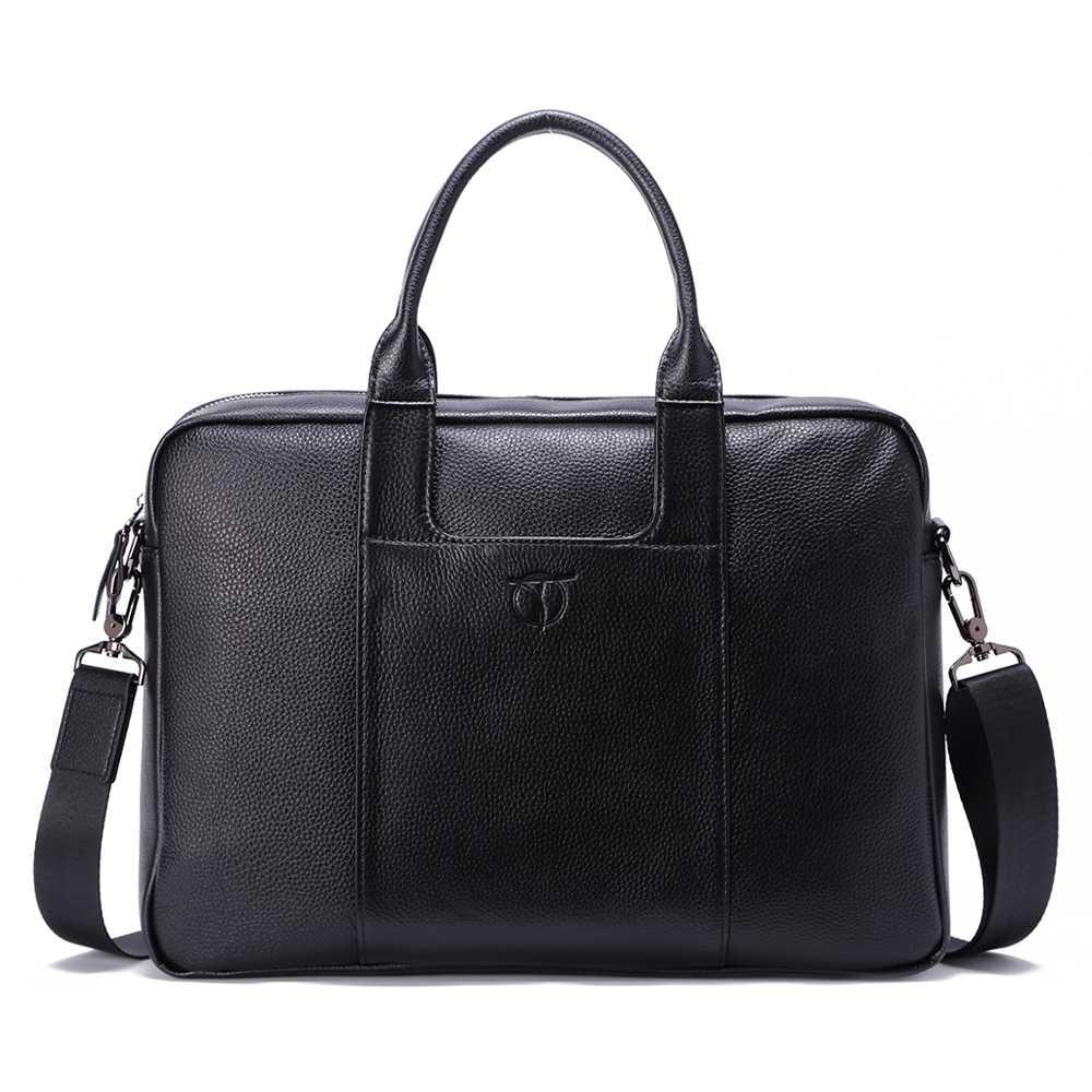cap-nam-cong-so-mau-den-dang-briefcase-tta918310106-d (1)