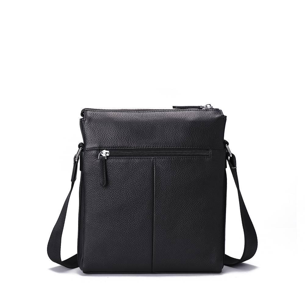 Túi đựng ipad basic màu đen TTA918110119-D