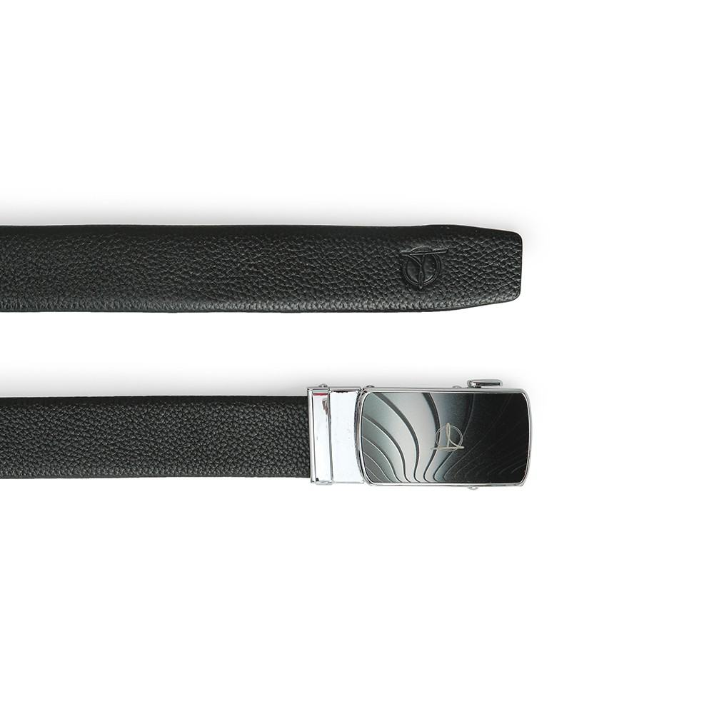 Thắt lưng nam mặt khóa hình sóng D390-201951