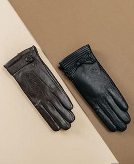 Găng tay nữ