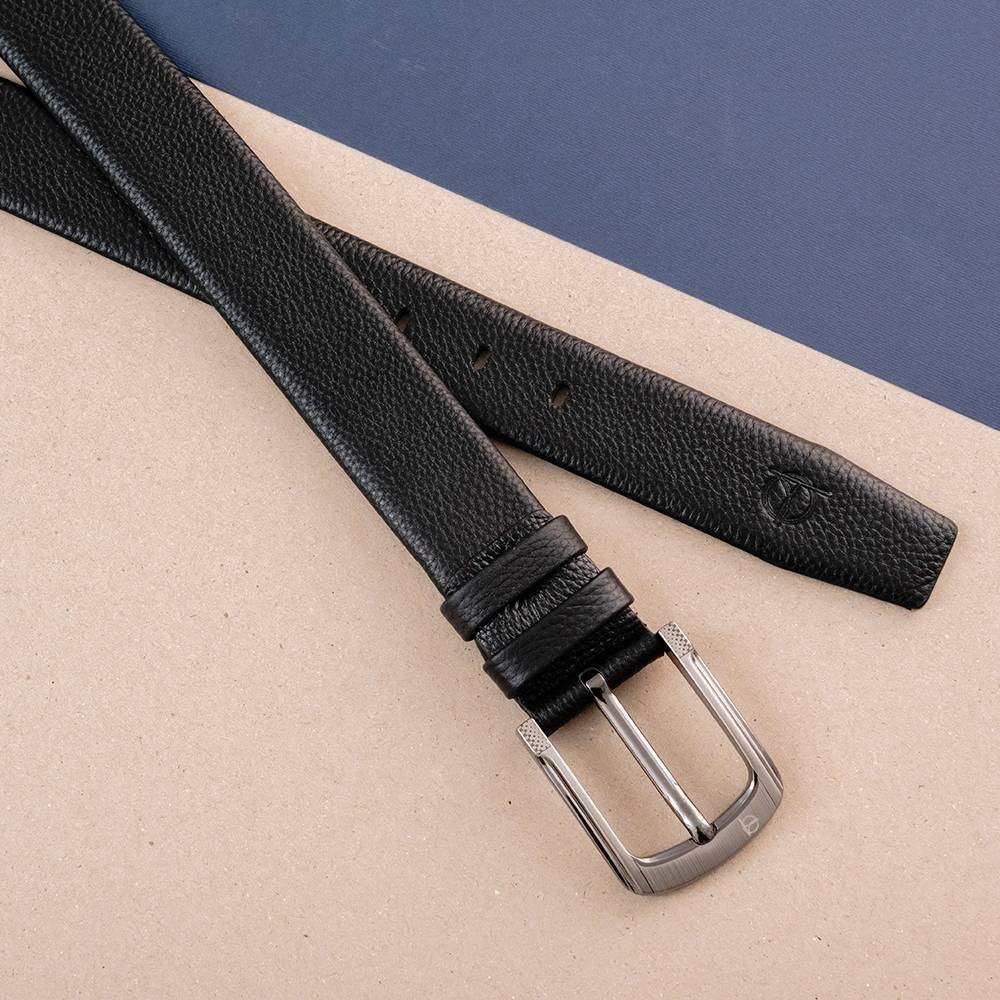 Thắt lưng đẹp cho nam D310A-06