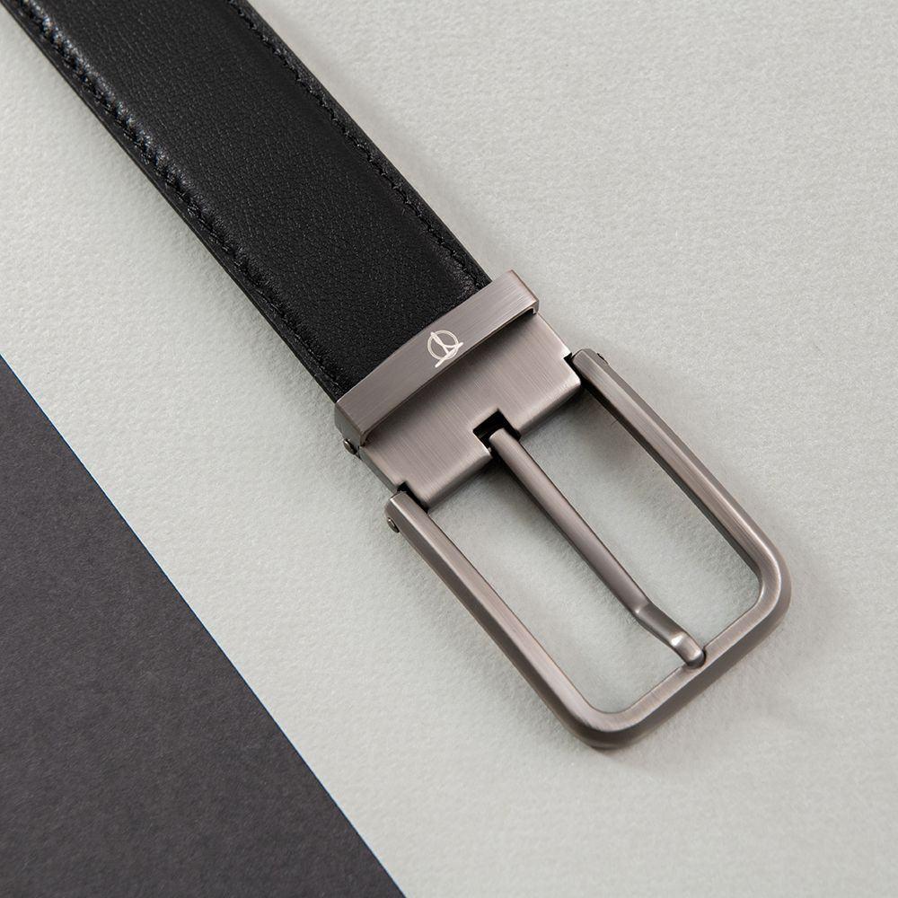 Dây thắt lưng nam đẹp bản đặc biệt D480-1349-RF