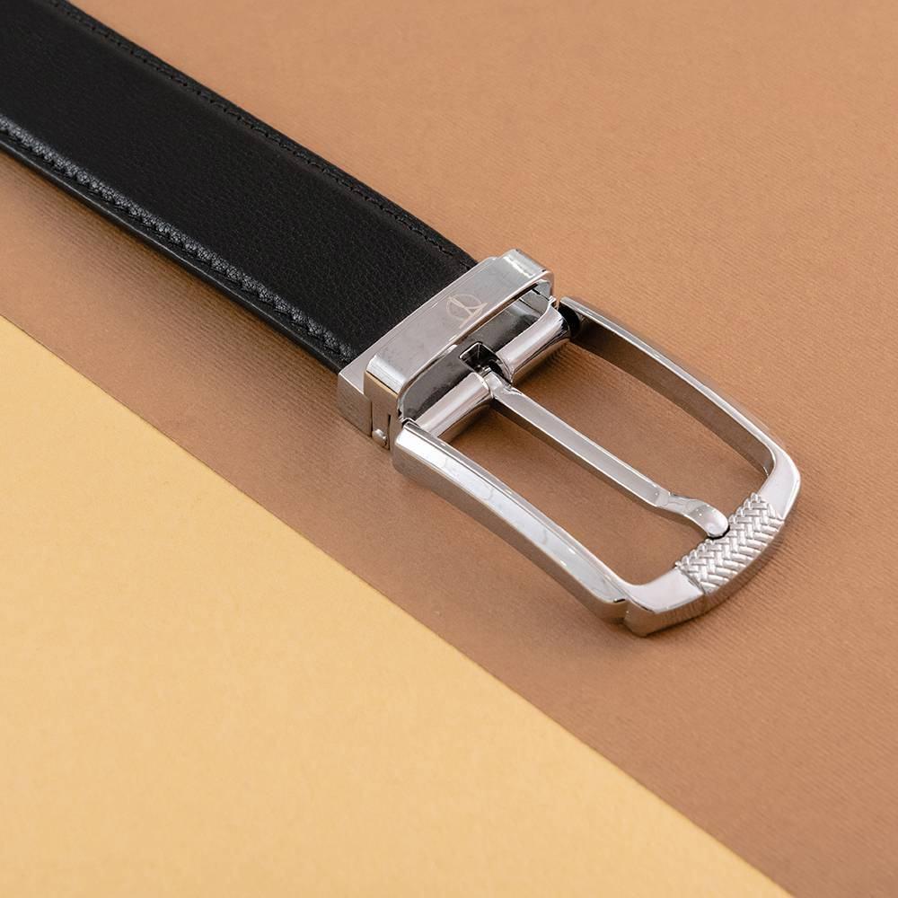 Thắt lưng da đẹp công sở D480-1129-RF