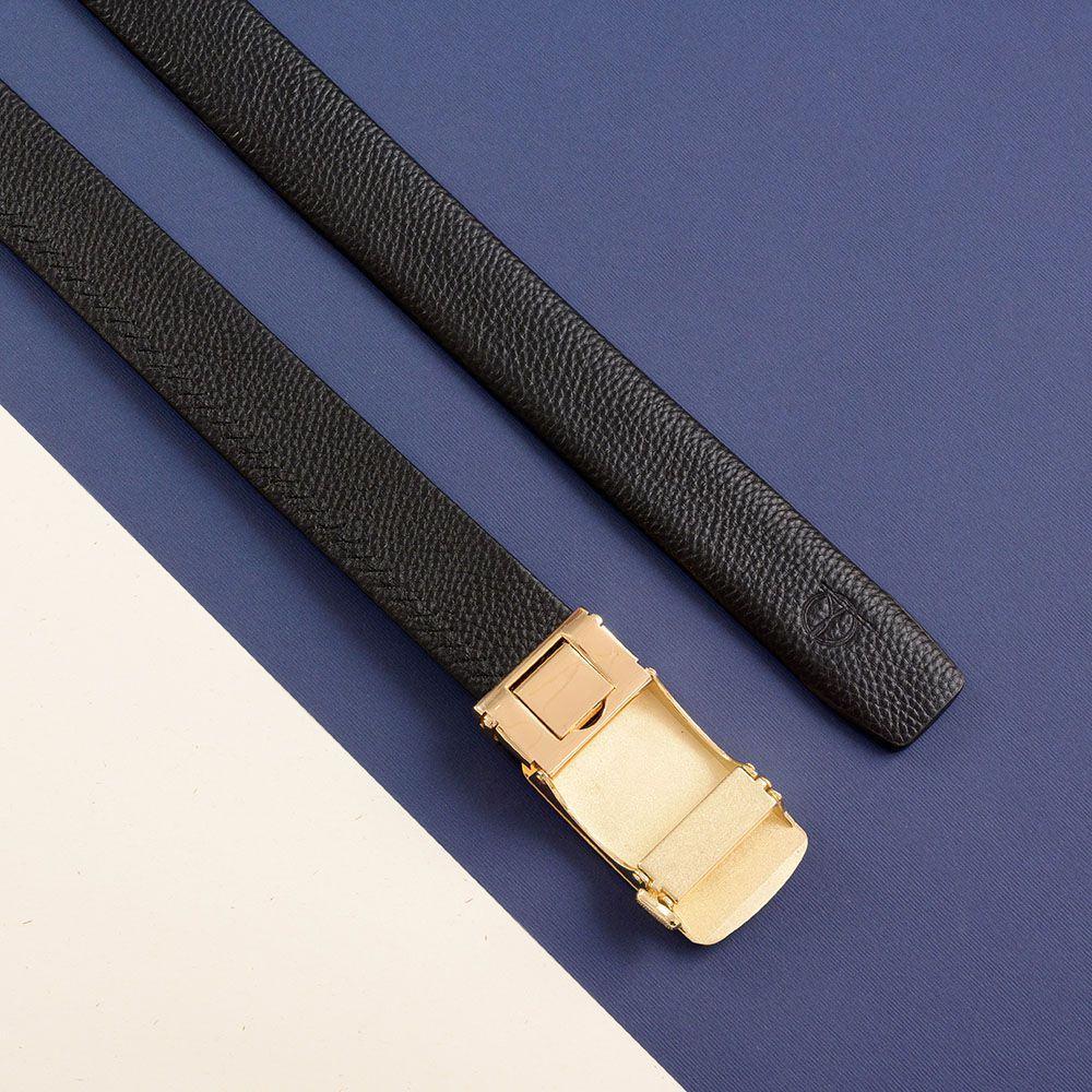 Mẫu dây lưng da bò nam D390-202041