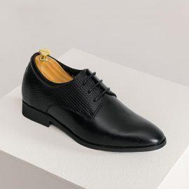 Giày cao nam hàng hiệu GCTATC167-D