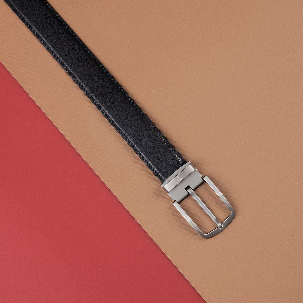 Thắt lưng nam khóa cài D480-1321-RF