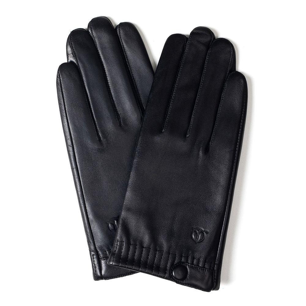 Găng tay da cảm ứng GTTACUNA-19-D