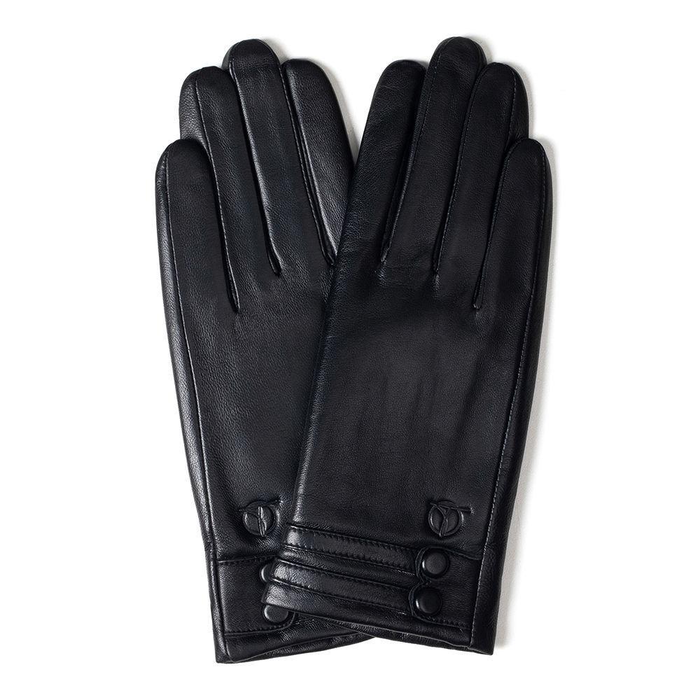 Găng tay nữ cảm ứng GTTACUNU-13-D