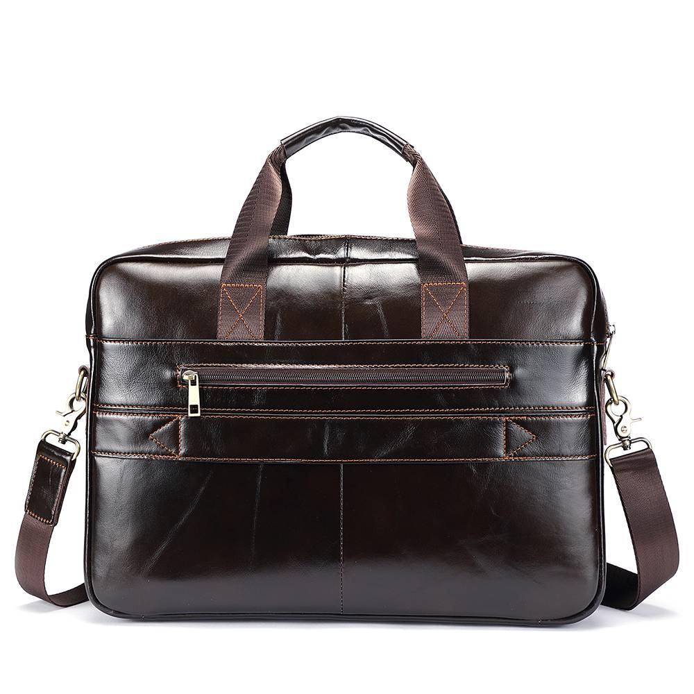 Túi xách nam mã TTA9107352-CF