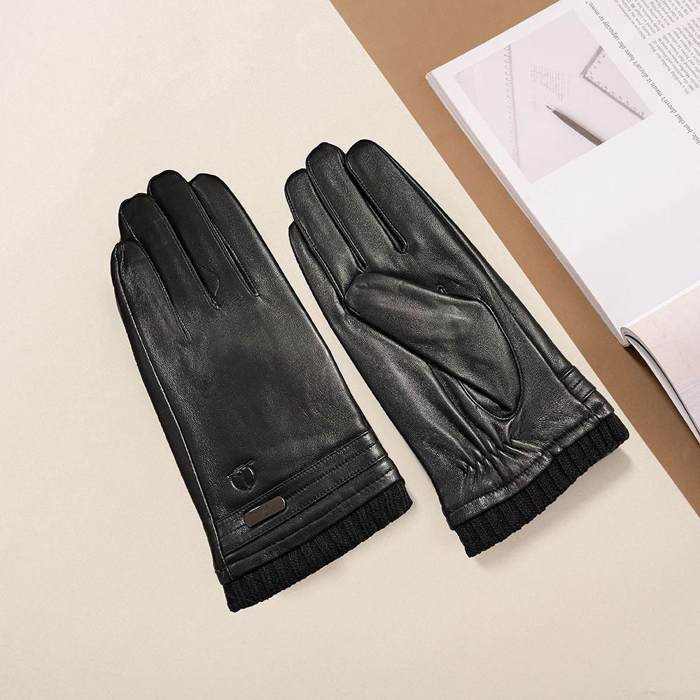 Găng tay GTTACUNA-35-D