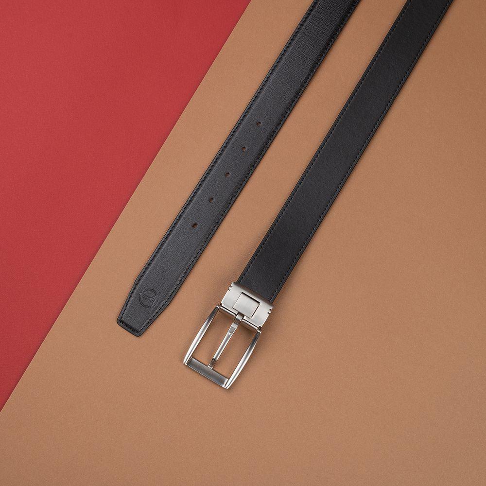 Thắt lưng nam hàng hiệu D480-1359-RF