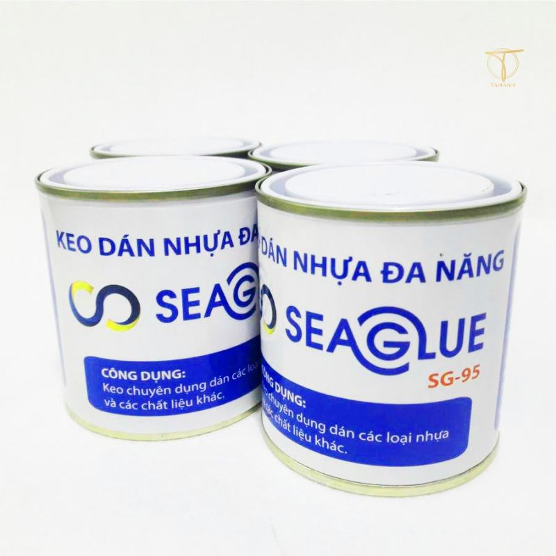 Keo dán Seaglue – SG 45