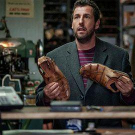 Cách khắc phục sửa giày bị hở keo nhanh chóng tại nhà