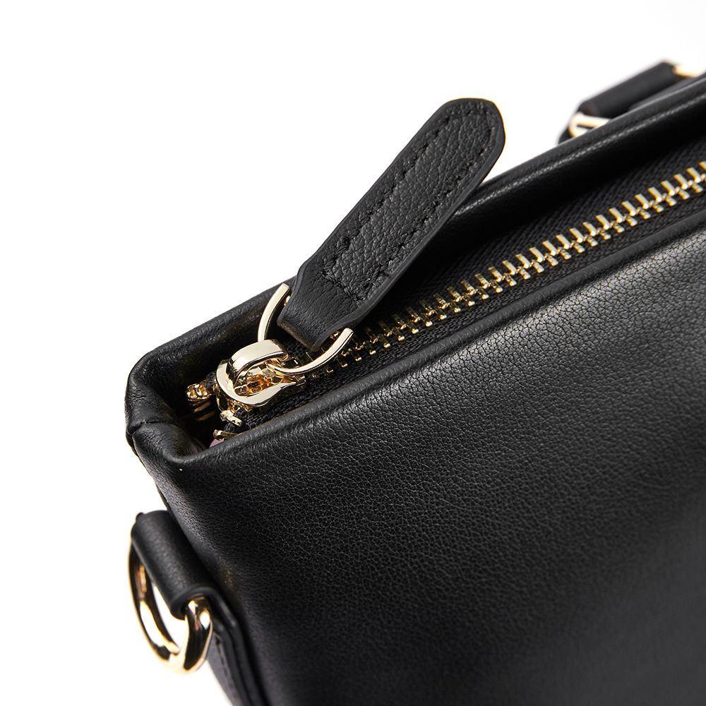 Túi xách nam mã TTA917405104-D